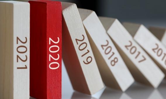 blog - obdavčitev skladno z davčno reformo 2019/2020